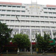 Sealy Hotel, Guangzhou фото 3