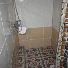 Отель Grace Кыргызстан, Каракол - отзывы, цены и фото номеров - забронировать отель Grace онлайн ванная фото 2