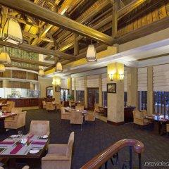 Sheraton Hanoi Hotel интерьер отеля