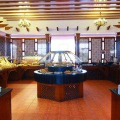 Отель Club Azur Resort Египет, Хургада - 2 отзыва об отеле, цены и фото номеров - забронировать отель Club Azur Resort онлайн детские мероприятия