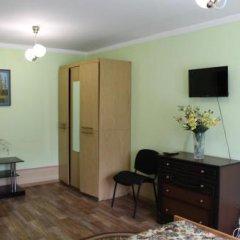 Гостиница Персона в Кемерове отзывы, цены и фото номеров - забронировать гостиницу Персона онлайн Кемерово фото 2