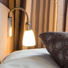 Отель Triada Болгария, София - 1 отзыв об отеле, цены и фото номеров - забронировать отель Triada онлайн