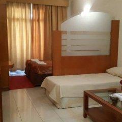 Отель Al Raien Hotel Apartment ОАЭ, Дубай - отзывы, цены и фото номеров - забронировать отель Al Raien Hotel Apartment онлайн фото 7