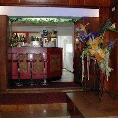 Отель Jowisz Польша, Познань - отзывы, цены и фото номеров - забронировать отель Jowisz онлайн гостиничный бар