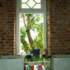 Casa Colombo Hotel удобства в номере