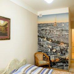 Отель Мини Армения, Ереван - отзывы, цены и фото номеров - забронировать отель Мини онлайн комната для гостей