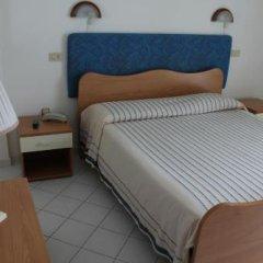 Hotel Mareblu Амантея комната для гостей фото 3