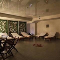 Отель Дилижан Ресорт Армения, Дилижан - отзывы, цены и фото номеров - забронировать отель Дилижан Ресорт онлайн спа