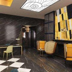 Отель ICON Casona 1900 by Petit Palace Испания, Мадрид - отзывы, цены и фото номеров - забронировать отель ICON Casona 1900 by Petit Palace онлайн развлечения