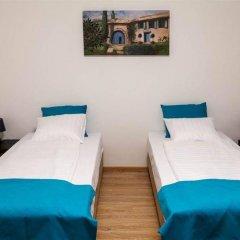 Отель Prince Apartments Венгрия, Будапешт - 4 отзыва об отеле, цены и фото номеров - забронировать отель Prince Apartments онлайн спа фото 2