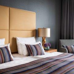 Отель Ameron Hotel Regent Германия, Кёльн - 8 отзывов об отеле, цены и фото номеров - забронировать отель Ameron Hotel Regent онлайн комната для гостей фото 3