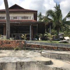 Отель Paradise Lamai Bungalow Таиланд, Самуи - отзывы, цены и фото номеров - забронировать отель Paradise Lamai Bungalow онлайн