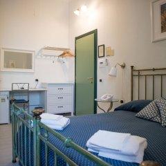 Hotel Posta Сиракуза фото 6