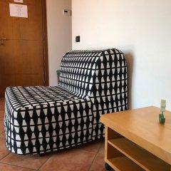 Отель Residence Bellavista Манерба-дель-Гарда удобства в номере фото 2