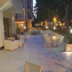 Hotel Bergamo фото 5