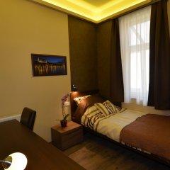 Отель Fig Tree House Budapest комната для гостей фото 3
