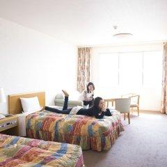 Hotel & Resorts WAKAYAMA-KUSHIMOTO Кусимото фото 9