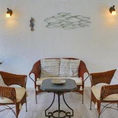 Отель No Onbir Alacati Чешме удобства в номере фото 2