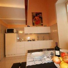 Отель Tango Италия, Вербания - отзывы, цены и фото номеров - забронировать отель Tango онлайн в номере