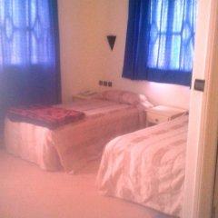 Отель Ternata Марокко, Загора - отзывы, цены и фото номеров - забронировать отель Ternata онлайн