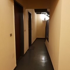 Отель Nido Del Principe 7 Италия, Генуя - отзывы, цены и фото номеров - забронировать отель Nido Del Principe 7 онлайн фото 2