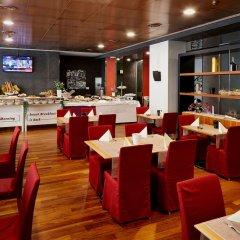 Отель Vicenza Tiepolo Италия, Виченца - отзывы, цены и фото номеров - забронировать отель Vicenza Tiepolo онлайн развлечения