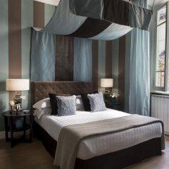 Отель Palazzo Branchi комната для гостей фото 2