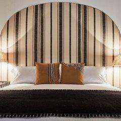 Отель Orchid House Polanco Мехико комната для гостей фото 3