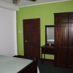 Отель Emani´s House Гайана, Джорджтаун - отзывы, цены и фото номеров - забронировать отель Emani´s House онлайн