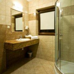 Отель Akme Villa фото 5