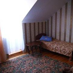 Гостиница Guest House Romanovykh Victoria в Анапе отзывы, цены и фото номеров - забронировать гостиницу Guest House Romanovykh Victoria онлайн Анапа удобства в номере