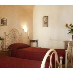 Отель Vittoria Италия, Палермо - 2 отзыва об отеле, цены и фото номеров - забронировать отель Vittoria онлайн комната для гостей фото 2