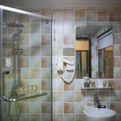 Отель Beijing Perfect Hotel Китай, Пекин - отзывы, цены и фото номеров - забронировать отель Beijing Perfect Hotel онлайн фото 10