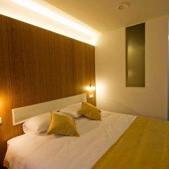 Отель Larende Нидерланды, Амстердам - 1 отзыв об отеле, цены и фото номеров - забронировать отель Larende онлайн комната для гостей фото 7