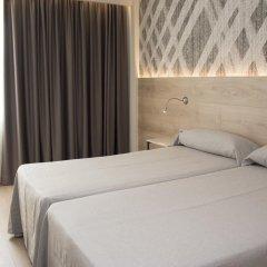 Hotel Port Alicante комната для гостей фото 2