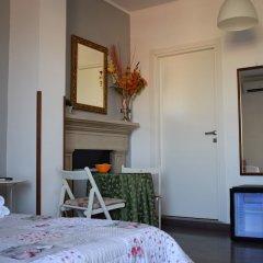 Отель B&B Lost In Rome Италия, Рим - отзывы, цены и фото номеров - забронировать отель B&B Lost In Rome онлайн комната для гостей фото 4