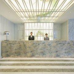 Отель IU Hotel Tianjin Sky Tower Resorts Cathay Китай, Тяньцзинь - отзывы, цены и фото номеров - забронировать отель IU Hotel Tianjin Sky Tower Resorts Cathay онлайн спа фото 2