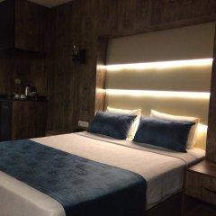 Aktas Hotel Турция, Мерсин - 1 отзыв об отеле, цены и фото номеров - забронировать отель Aktas Hotel онлайн комната для гостей фото 3