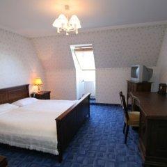 Отель Olevi Residents фото 4