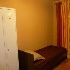 Гостиница Komsomolskiy в Уссурийске отзывы, цены и фото номеров - забронировать гостиницу Komsomolskiy онлайн Уссурийск комната для гостей фото 2