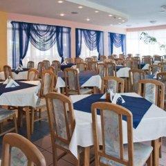 Regina Hotel Солнечный берег помещение для мероприятий фото 2