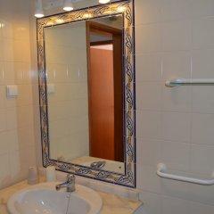 Отель Apartamento Casablanca by ABH ванная