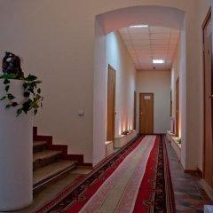 Гостиница Уют Тамбов интерьер отеля