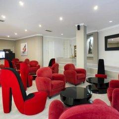 Отель El Pozo Испания, Торремолинос - 1 отзыв об отеле, цены и фото номеров - забронировать отель El Pozo онлайн развлечения