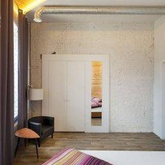 Simple Hostel Nevsky Санкт-Петербург комната для гостей фото 5