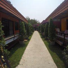 Отель BB House Beach Residences Таиланд, Паттайя - отзывы, цены и фото номеров - забронировать отель BB House Beach Residences онлайн фото 4