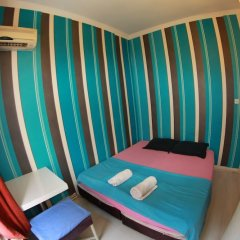 Taxim Hostel - Adults Only удобства в номере