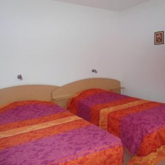 Отель Family Hotel Vit Болгария, Тетевен - отзывы, цены и фото номеров - забронировать отель Family Hotel Vit онлайн фото 2