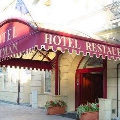 Hotel Hetman фото 13