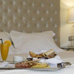Отель St George Lycabettus Греция, Афины - отзывы, цены и фото номеров - забронировать отель St George Lycabettus онлайн в номере
